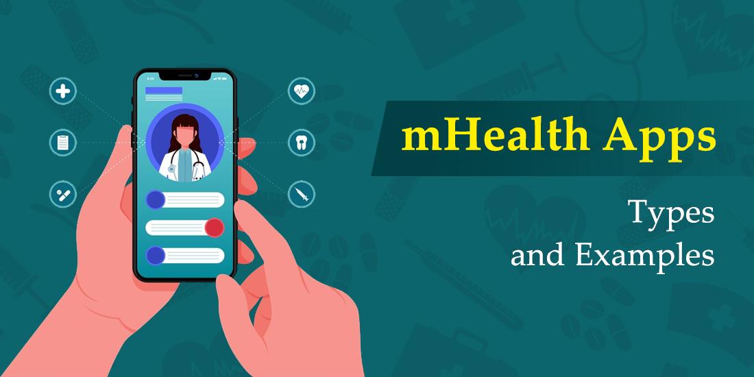 mHeath-apps-market-size