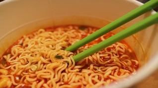 instant noodles market by IMARC Group